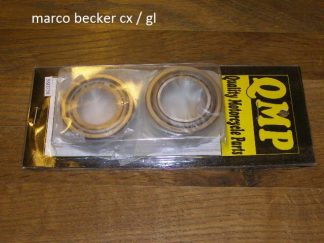 balhoofd lager SHH 750