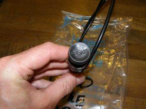 imitatie choke kabel gl500