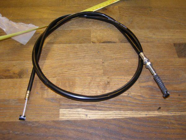 Koppelingskabel voor de GL500 GL650 CX500C 120cm