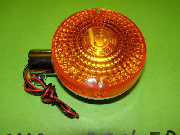 knipperlicht groot model CX500c model