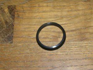 O ring Honda origineel waterpijp o ring
