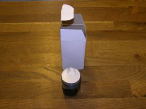 Knipper licht relais ( Honda origineel)