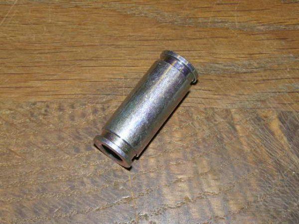 Rem centreer pen GL500 GL650 CX650E CX500E