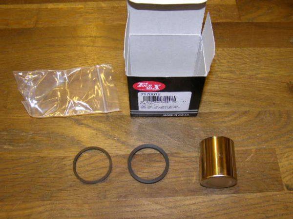 Imitatie rem zuiger voor de remklauw GL500 GL650 CX500E CX650E