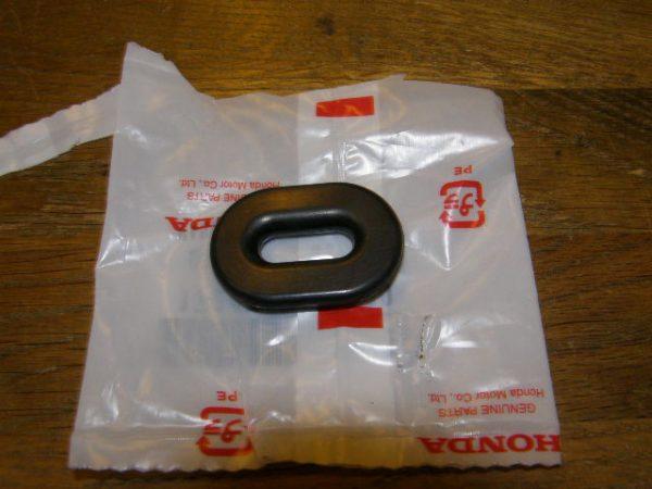 zijkap rubber gl500 gl650 cx500e cx650e