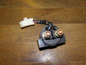 Start relais cx500 cx500c ( imitatie)