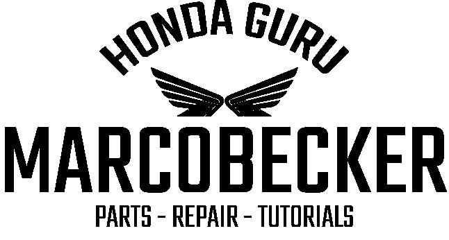marco Becker logo