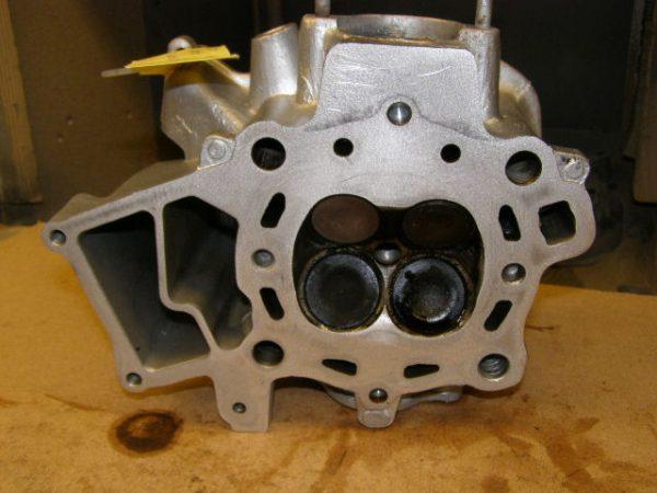cilinderkop gl500 cx500 cx500e links