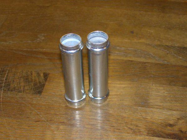 waterpijpjes cilinderkoppen cx500 gl500 cx500c cx500e