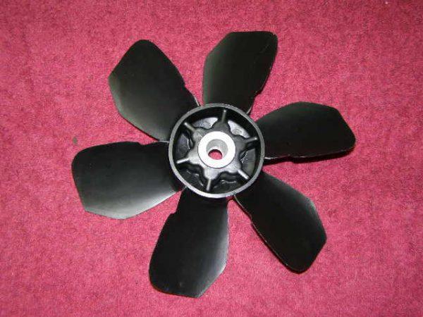 ventilator nieuw honda cx500 gl500 cx500c cx500e