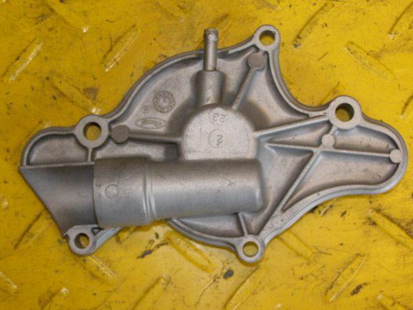 waterpomp deksel cx500 gl500