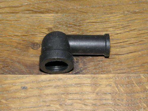 startmotor rubber kabel