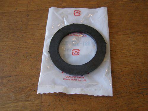 tankdop rubber cx500 oer model