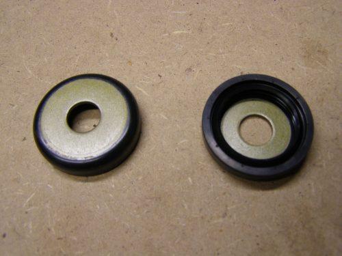 Prolink afdicht ring / rubber 91262-MA0-015