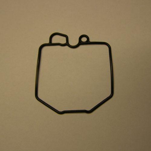 Carburateur pakking vlotter kamer bakje 16010-415-003