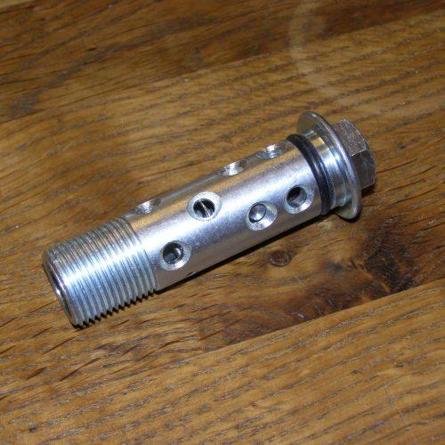 oliefilterbout 17mm kop 15420-449-000