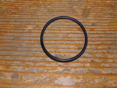 o ring spuitstukken, inlaat o ringen tegen cilinderkop 40x2.4mm 91325-567-005