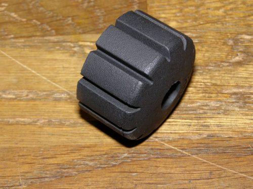 Tank rubber rond model 17611-KE8-000 cx500 gl500 cx650 gl650