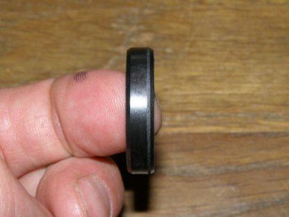 Nokkenas keerring inwendig cx500 gl500 91202-283-013