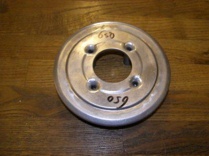 Clutch plate / drukplaat 22350-ME2-000 2e hands cx650 gl650 cx650c