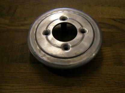 Clutch plate / drukplaat 22350-390-000 2e hands cx500 gl500 cx500c cx500e