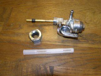 Benzine kraan gl500 gl650 zonder vacuem 745176